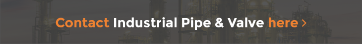 Industrial Pipe, Valves, Fittings & Flanges in Beaumont